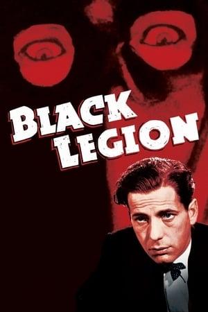 Image Black Legion