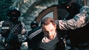 Jak zostałem gangsterem. Historia prawdziwa (2020) Online Lektor PL