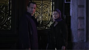 Ver Inferno (2016) Online Película Completa Latino Español en HD