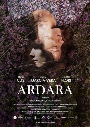 Ver Ardara (2019) Online