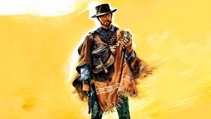 A Fistful of Dollars 1964 HD Watch and Download