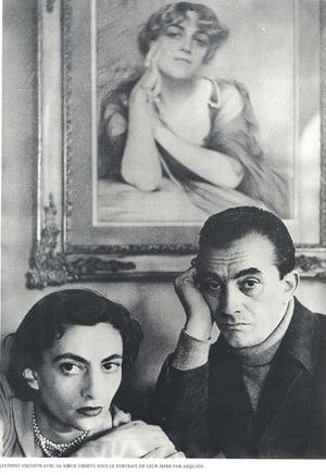 Man of Three Worlds: Luchino Visconti streaming