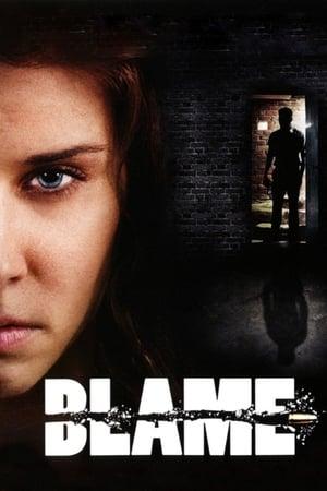 Blame-Azwaad Movie Database