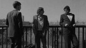 Class Relations (1984)