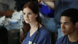 Code Black Season 2 Episode 1