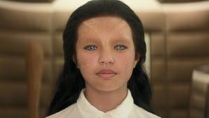 Star Trek: Discovery Season 0 : Short Treks: Children of Mars