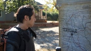 The Walking Dead: 4×13