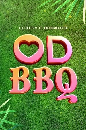 OD BBQ