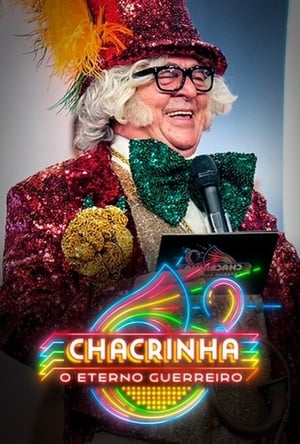 Chacrinha: O Eterno Guerreiro (2017) Nacional HDTV 720p – Torrent Download