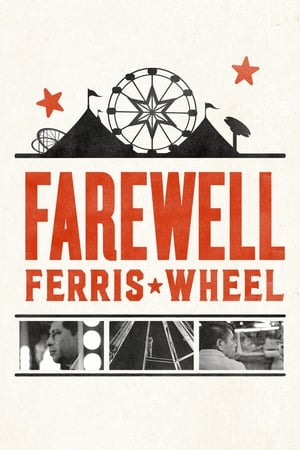 Farewell Ferris Wheel-Azwaad Movie Database