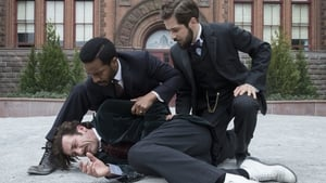 The Knick: 2×9