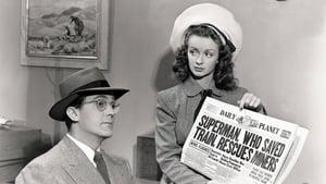 Superman Films streaming