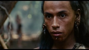 Watch Full Movie:Apocalypto (2006) eng sub