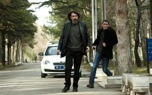 Behzat Ç.: Bir Ankara Polisiyesi: Season 3 Episode 19