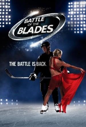 Battle of the Blades – Season 6