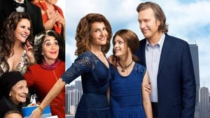 My Big Fat Greek Wedding 2 (2016), film online subtitrat în Română