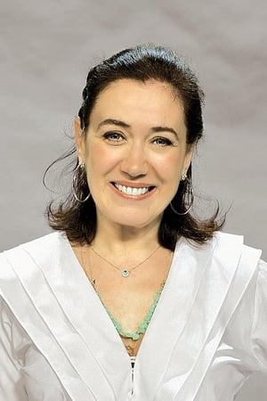 Lília Cabral