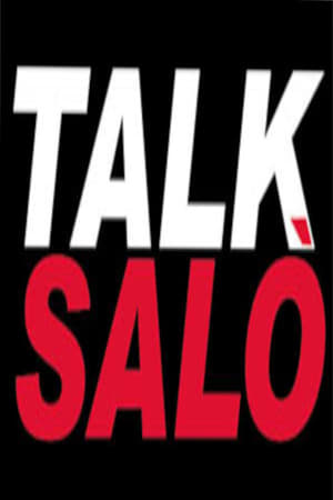 Talk Salo