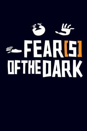 Fear(s) of the Dark-Aure Atika