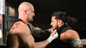 Watch S15E9 - WWE NXT Online