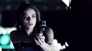 Seriale in calitate HD Online Killjoys Sezonul 3 Episodul 7 The Wolf You Feed