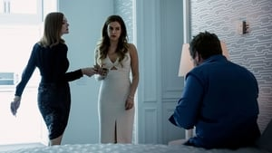 The Girlfriend Experience: 1×10