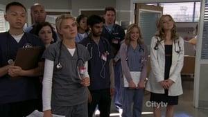 Scrubs: Season 8 Episode 5