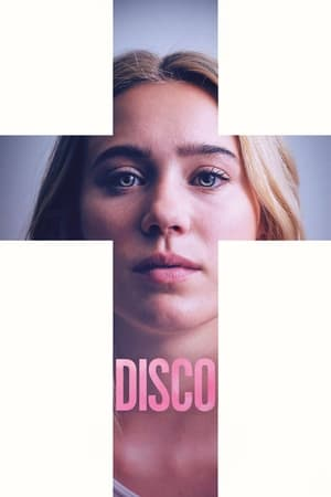 Watch Disco online