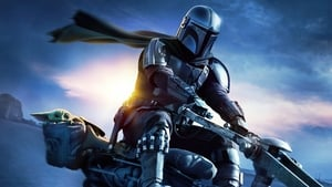The Mandalorian: Season 2 Episode 2