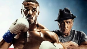 Creed II: Rocky's Legacy [2018]