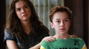 The Fosters: 2×1