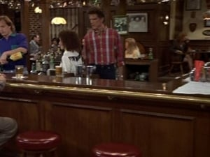 Cheers: 11×22