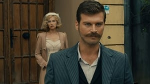 Kurt Seyit and Şura: 2×3