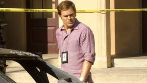 Dexter: S07E09