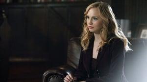 The Vampire Diaries Season 3 Episode 18 Watch Online
