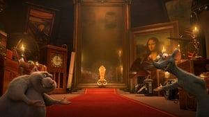 Juguetes y Mascotas Película Completa HD 1080p [MEGA] [LATINO] 2017