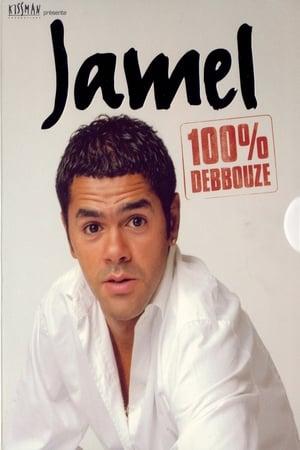 Jamel - 100% Debbouze-Azwaad Movie Database