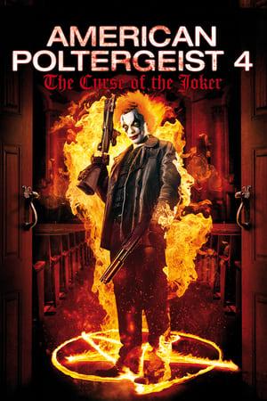 Image Joker's Poltergeist
