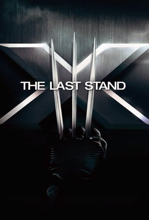 X-men: The Last Stand (2006) is one of the best Best Sci-Fi Action Movies
