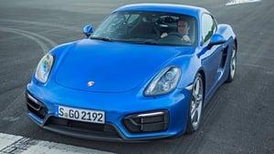 Top Gear: S22E05