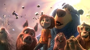 Watch Wonder Park 2019 Full Movie Free