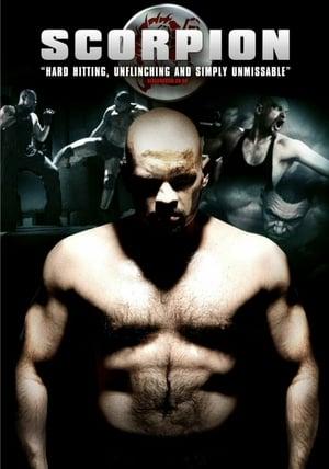 Scorpion (2007)