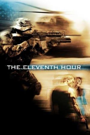 filme decima primeira hora legendado