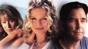 Abschied von Chase (1996)
