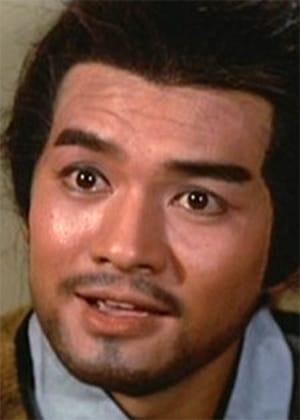 Wai Wang isHsiao The Rambler