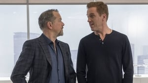 Billions Season 3 :Episode 8  All the Wilburys