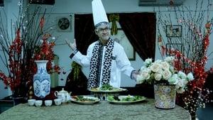 Tolong! Awek Aku Pontianak (2011) CDA Online Cały Film