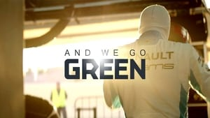 And We Go Green (2019)