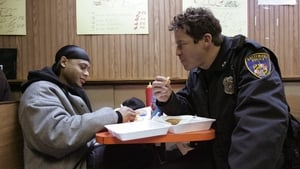 The Wire: Season 4 Episode 11