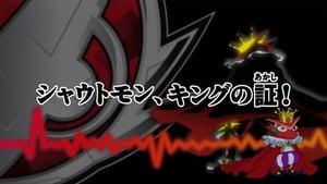 Digimon Fusion: Season 1 Episode 26